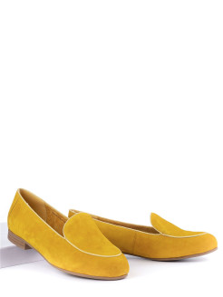 Loafers O`SHADE Collection