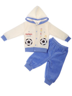 Sports suit M-BABY