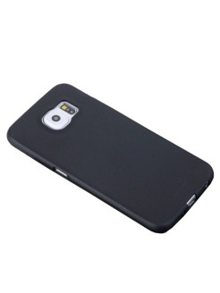 Case for phone, silicone, without features X-Level