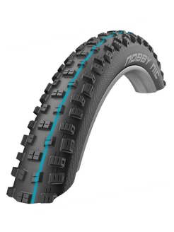 "Bicycle tire, 2.25 "", 29 "" Schwalbe"