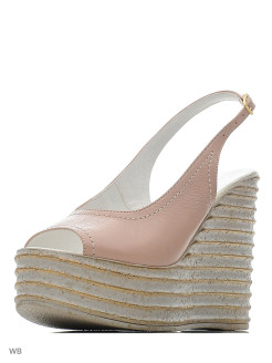 Shoes CLOTILDA