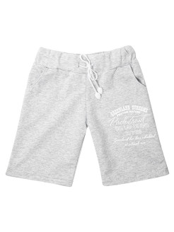 Shorts M&DCollection