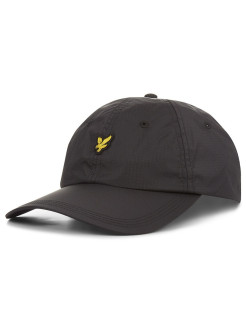 Baseball cap Lyle & Scott