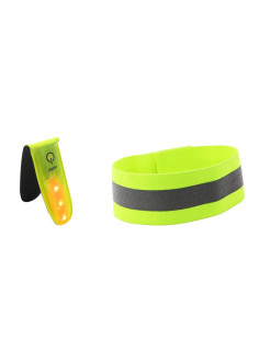Wristband T'nB Accessories