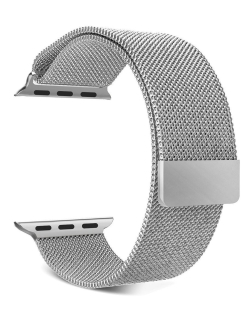 Strap for smart watches QNQ