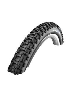 "Bicycle tire, 2.15 "", 20"" Schwalbe"