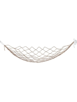 Hammocks, reticulate Чингисхан