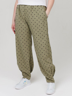 Trousers SPARADA