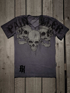 T-shirt Painkiller