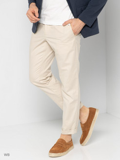 Loafers, casual Trussardi Jeans