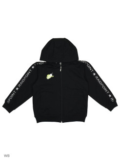 Windbreaker RAIDPOINT