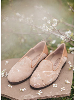 Loafers ALLORA