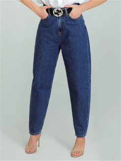 Jeans, buggy Major Fabric