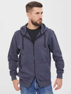 hoody A.FORCE EXPEDITION