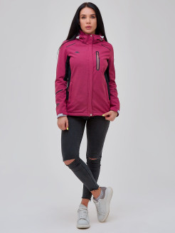 Jacket, moisture resistance, breathable material, double buckle Mtforce