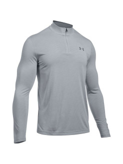 Лонгслив Threadborne 1/4 Zip Under Armour