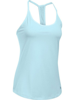 Майка Fly By Racerback Tank Under Armour