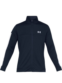 Джемпер Sportstyle Pique JKT Under Armour