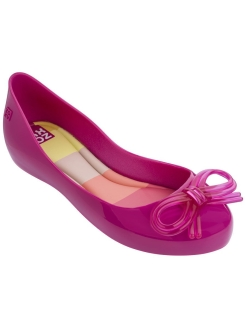 Flat shoes, without classification ZAXY