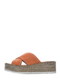 Clogs, casual S.OLIVER