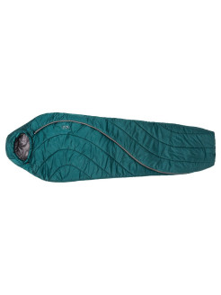Sleeping bag tourist Jack Wolfskin