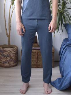 Trousers, breathable material PRIDANOE