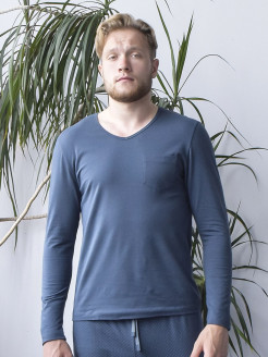 Long sleeve T-shirts PRIDANOE