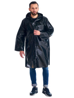Raincoat, moisture resistance, windscreen Bombers