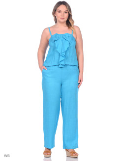 Overalls D.S.Glamoure