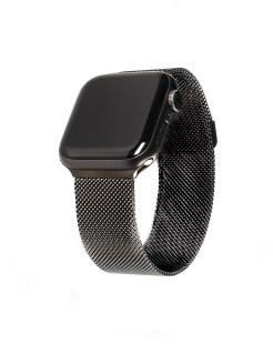Strap for smart watches Factory Device