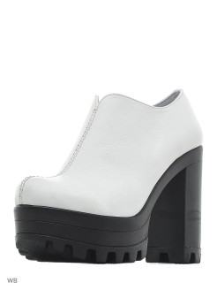 Ankle boots DINA COLLECTION