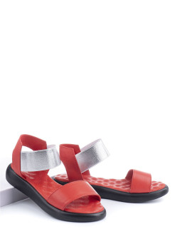 Open-toe shoes O`SHADE Turkey