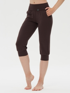 Breeches sports YogaDress