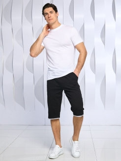 Shorts, breathable material Turon