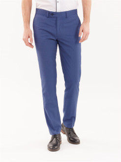 Trousers Zolla