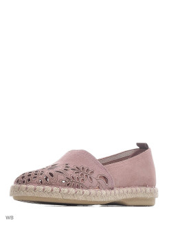 Espadrilles SOLOSTYLE