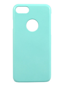 Case for phone iCover