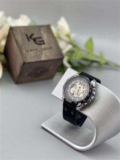 Wrist watches Katy_Geht