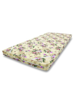 Mattress cover, 80 cm CALIN
