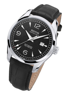 Wrist watches EPOS Switzerland
