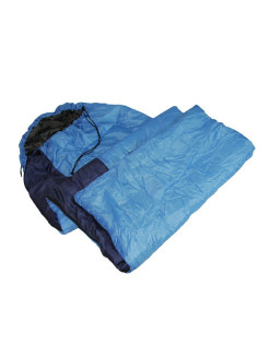 Sleeping bag tourist Relmax
