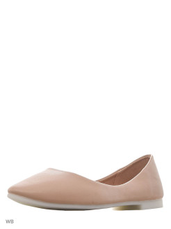 Flat shoes MLRD