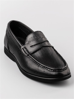 Loafers BELLE BAGNINO