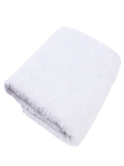 Bath towels L CADESI
