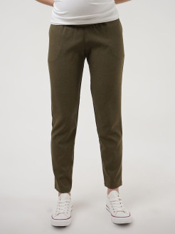 Trousers Piccaninny club