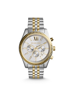 Wrist watches Michael Kors