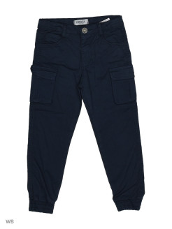 Trousers N&K Kids