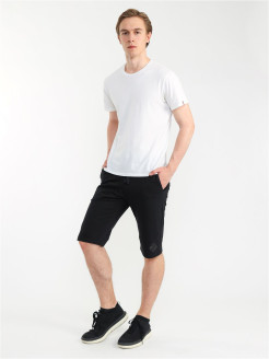 Shorts, breathable material Зари