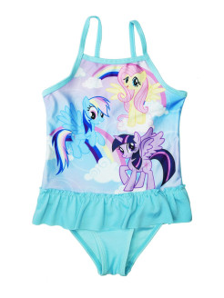 Swimsuit E plus M