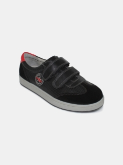 Canvas sneakers Sursil Ortho
